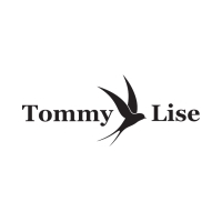 Tommy Lise